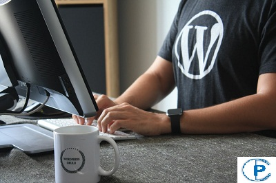 How to Remove Unused CSS in WordPress - 2021 Guide