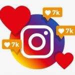 13 Best apps to get free likes on Instagram