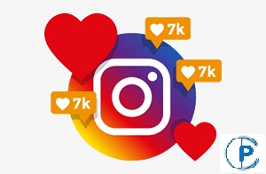 13 Best apps to get free likes on Instagram - Codedportal