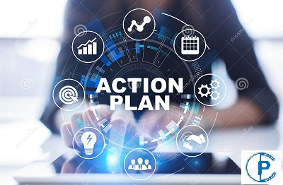 A 30 Day Action Plan For Creating A Solid Online Business In 2021 - Codedportal