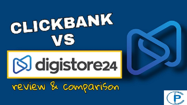 Digistore24 review - 2 Ways to Make Money with Digistore24