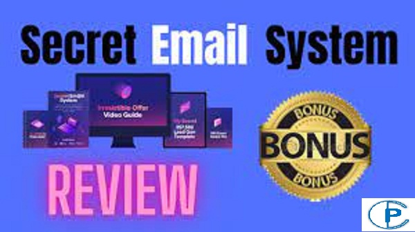 Secret Email System: Basic reviews you need to know in 2021
