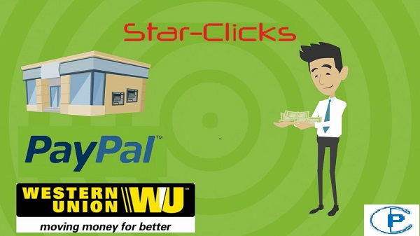 Star Click: Best Ways to Make Money with Star Click Html Code