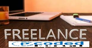 Top 10 Online Freelance Job Sites To Find Meaningful Work In 2021