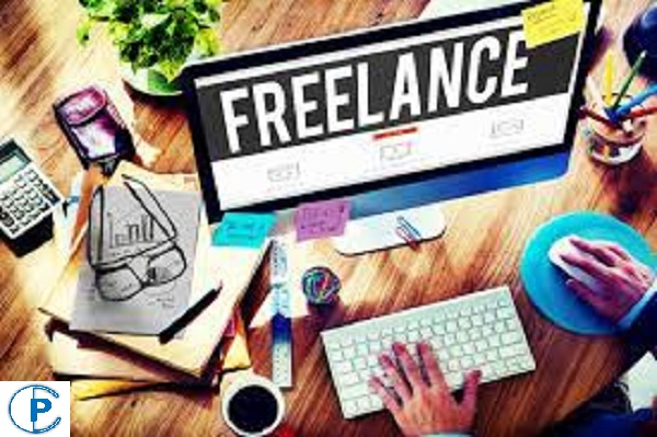 Top 9 Golden Tips for Freelancers: To Maximize Your Earnings in 2021