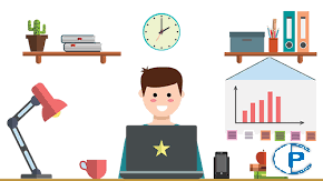 What is Star Clicks (Know how to Use Star-Clicks Html Code)