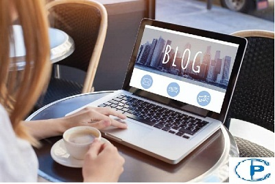 12 Best Blog Sites In 2021: Which Is Right For You - Codedportal