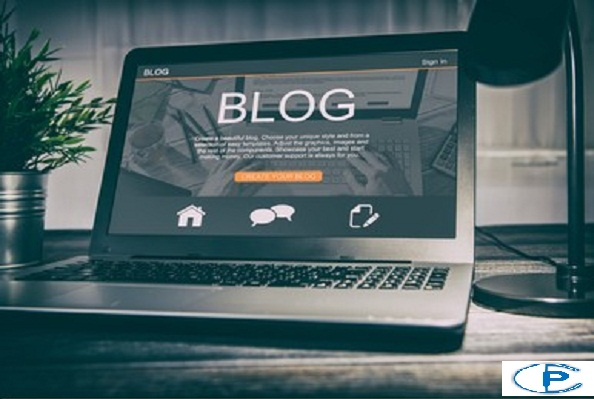 How to Publish a Blog Post in 2021 - free 10 Steps