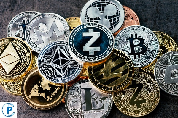 Bitcoin Investment In 2021- All You Need To Know