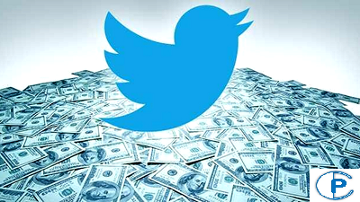 How to Make Money on Twitter: 9 Tips Twitter Account Monetization