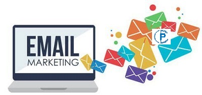 how to send bulk emails with mautic in 2021