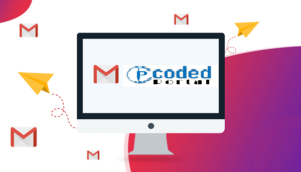 Email: How to Send Bulk Mail In Gmail Using GMass Chrome add-on in 2021