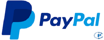 Online payment methods like PayPal- 5 Best Top Online PayPal Payment Methods