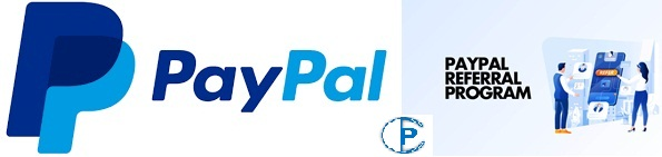 PayPal Referral Program 2021: How to Earn up to $10 by inviting other users to PayPal