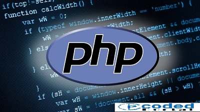 3 Best Ways on How To Upload Image In PHP