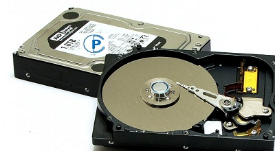 How To Forcefully Format Hard Drive, SSD - 8 Easy Steps