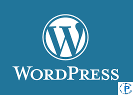 15 Things To Do Before Changing WordPress Themes