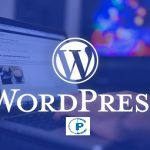 3 Best Ways on How to Add Front-End Login Page and Widgets in WordPress