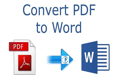 PDFBear: PDF To Word Conversion and Quality PDF Compressor in 2021