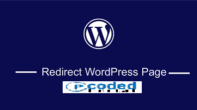 How to Create Redirects in WordPress in 2021