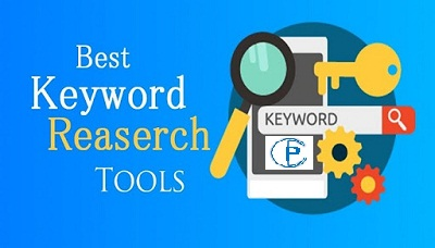 8 Top Best Keyword Research Tools for SEO in 2021