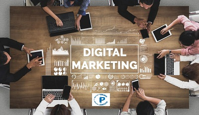 Top Best Digital Marketing for Small Businesses in 2021
