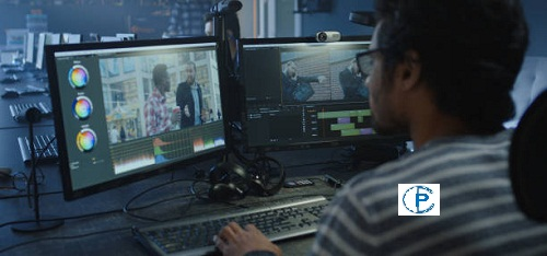 10 Top Best Video Editing Tools for Small Business