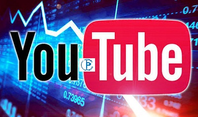 5 Free YouTube Tools That Grows YouTube Channel