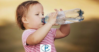 How much water you need to drink