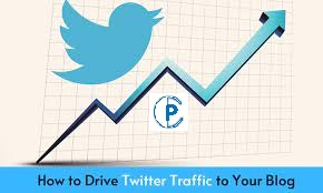 How To Promote Your Blog With Twitter