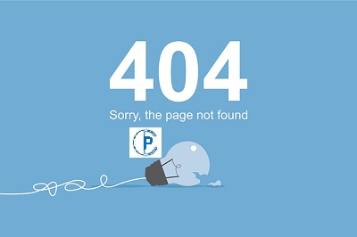 Learn Best Ways on How To Fix Error 404 Pages