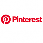 Best Ways On How To Name Your Pinterest Boards To Get More Clicks in 2021