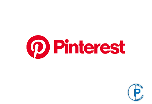 How To Name Your Pinterest Boards To Get More Clicks