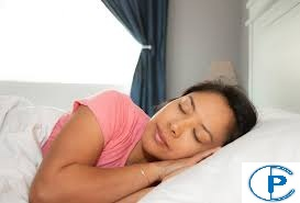 What are the best times to sleep and wake up?