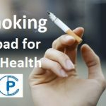9 Best Reasons Why Smoking is bad for the Health