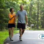 5 Top Best Health Benefit of walking after eating