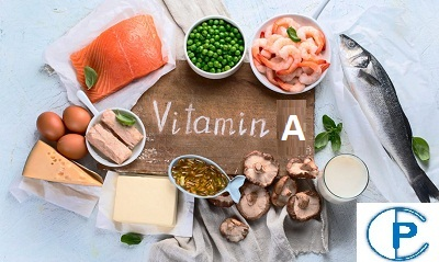 Best things you need to know about vitamin A in 2021